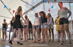 Hypnose Show Friesland (NL)
