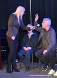 Hypnose Show Heerlen (NL)